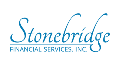 Stonebridge Financial is a Nashville, TN factoring company.