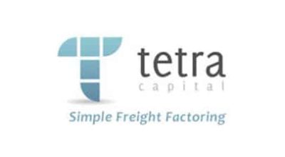 Tetra Capital is a Salt Lake City, UT freight factoring company.
