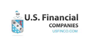 US Financial is a Columbus, OH factoring company.
