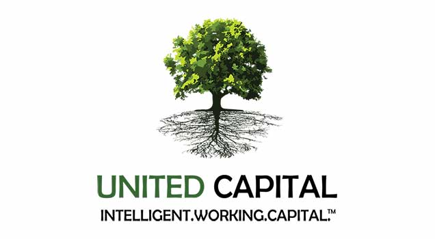 United Capital is a Tampa, FL factoring company.