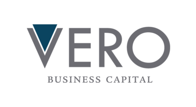 Vero Business Capital is a Memphis, TN trucking factoring company.