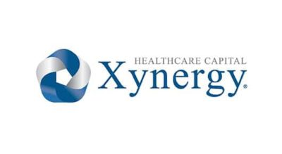 Xynergy Healthcare Capital is a medical and healthcare factoring company.