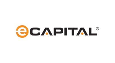 eCapital is a Las Vegas freight factoring company.