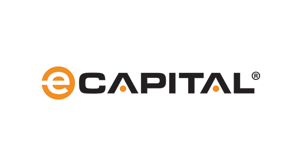 eCapital is a Las Vegas freight factoring company.