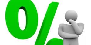 Factoring Rates: Fixed vs Adjustable