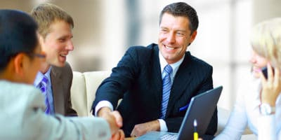 Factoring Services and the Benefits