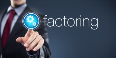 Learn Invoice Factoring 101: the basics.