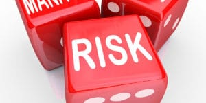 Non-recourse factoring is less risky than recourse factoring.