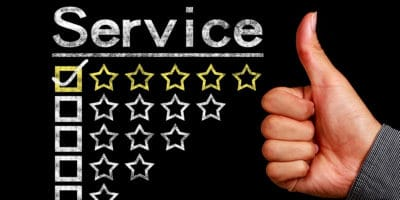 What Makes a Great Factoring Service?