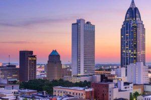 Alabama factoring companies help businesses improve cash flow.