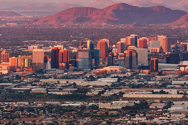 Arizona factoring companies help businesses improve cash flow.