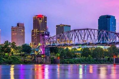 Arkansas factoring companies help businesses improve cash flow.