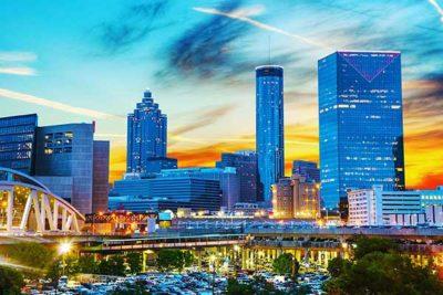 Atlanta factoring companies help businesses improve cash flow.