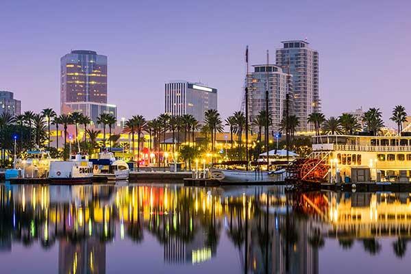 California factoring companies help businesses improve cash flow.