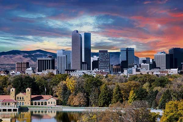 Colorado factoring companies help businesses improve cash flow.