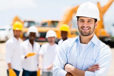 Construction contractors enjoy the benefits of invoice factoring.