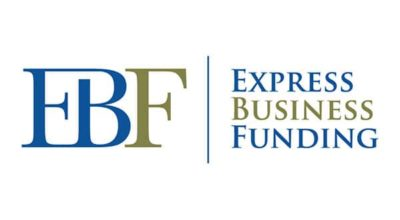 Express Business Funding is a Toronto factoring company.