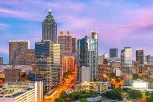 Georgia factoring companies help businesses improve cash flow.
