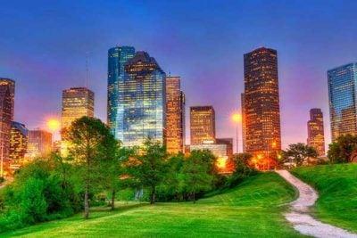 Houston factoring companies help businesses improve cash flow.
