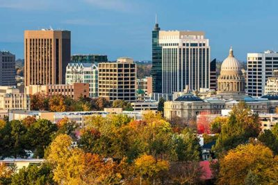 Idaho factoring companies help businesses improve cash flow.