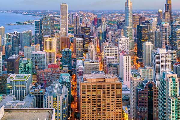 Illinois factoring companies help businesses improve cash flow.