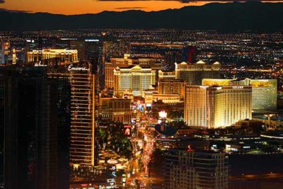 Las Vegas factoring companies help businesses improve cash flow.