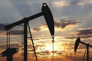 Midland is home to many Permian Basin oilfield service companies.