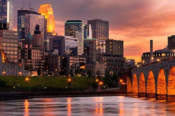 Minnesota factoring companies help businesses improve cash flow.