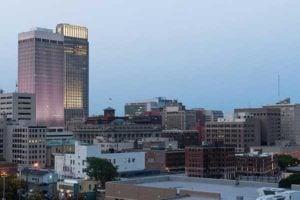 Nebraska factoring companies help businesses improve cash flow.