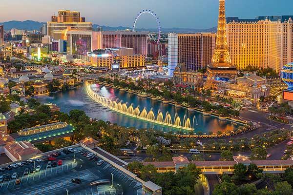 Nevada factoring companies help businesses improve cash flow.