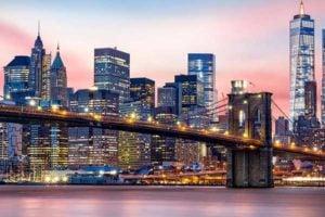 New York factoring companies help businesses improve cash flow.