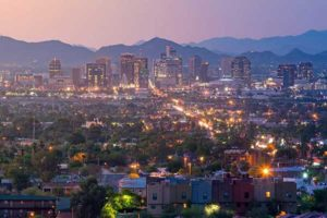 Phoenix is home to several factoring companies help businesses improve cash flow.