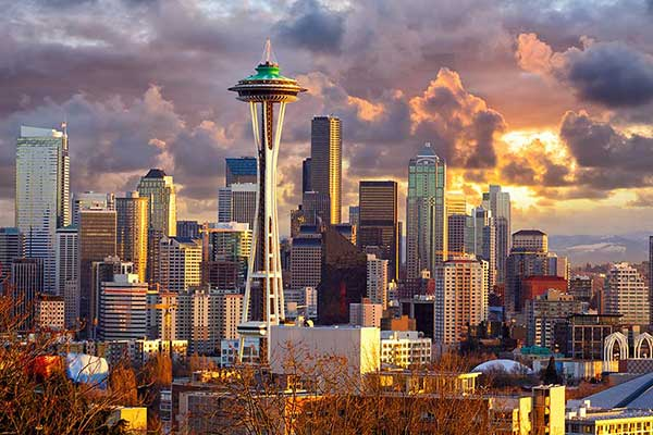 Seattle factoring companies help businesses improve cash flow.