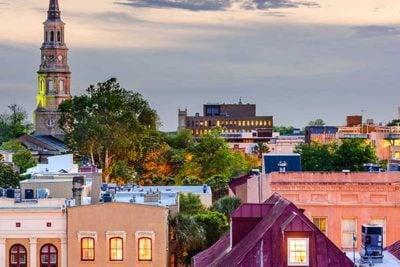 South Carolina factoring companies help businesses improve cash flow.