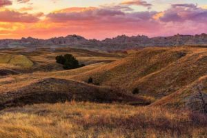 South Dakota factoring companies help businesses improve cash flow.