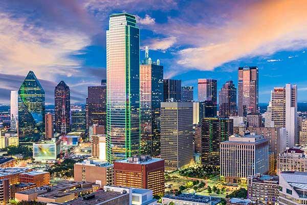 Texas factoring companies help businesses improve cash flow.