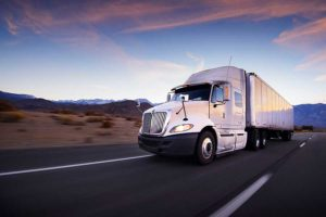 Trucking and freight companies enjoy freight bill factoring.