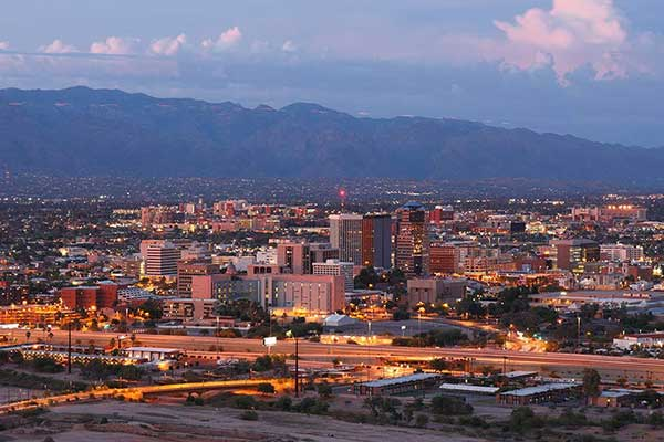 Tucson factoring companies help businesses improve cash flow.