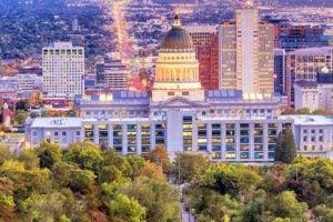 Utah factoring companies help businesses improve cash flow.