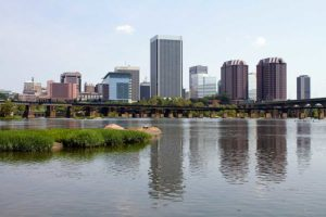 Virginia factoring companies help businesses improve cash flow.