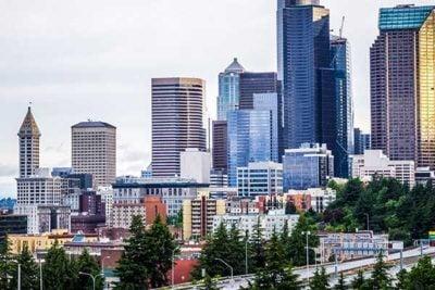 Washington factoring companies help businesses improve cash flow.
