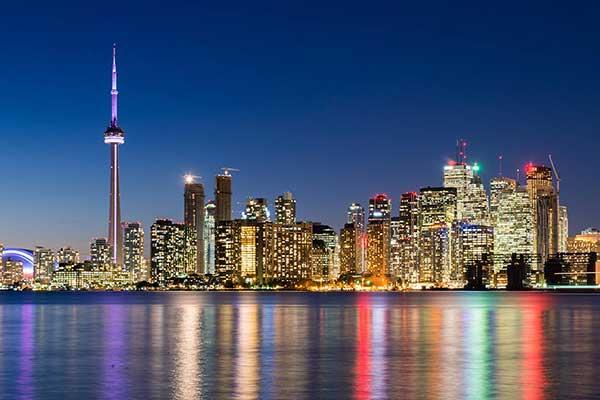 Canada factoring companies help businesses improve cash flow.