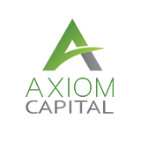 Axiom Capital is a Tampa, FL construction factoring company