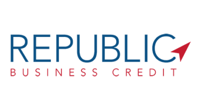 Republic Business Credit is a New Orleans, LA factoring company.
