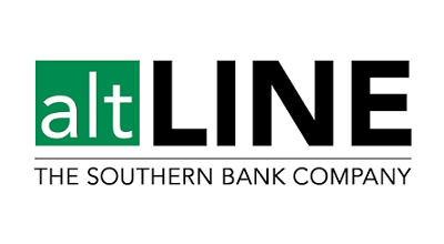 The Southern Bank Company is an Alabama factoring company.