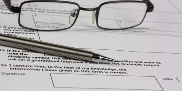 Invoice factoring contracts