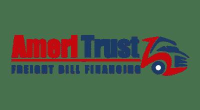 AmeriTrust is a Salt Lake City, Utah freight factoring company.