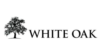 White Oak Business Capital is a Washington, D.C. factoring company.