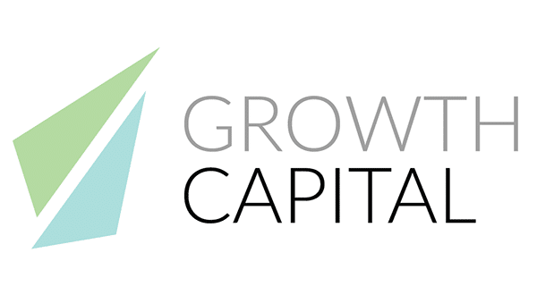 Growth Capital is a Toronto factoring company.