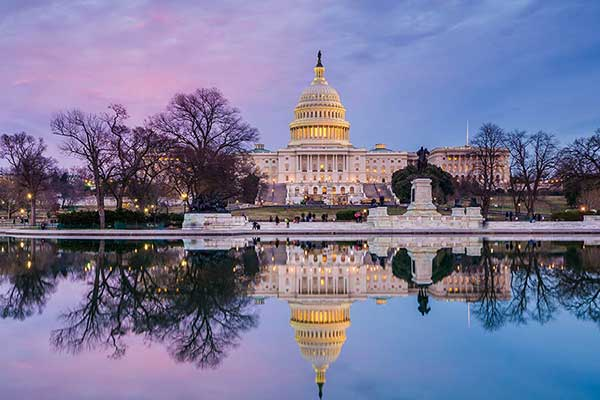 Washington DC factoring companies